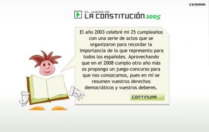 20101202162157-el-juego-de-la-consti-800x600-.jpg