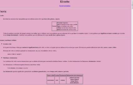 20101214203939-el-verbo-ii-800x600-.jpg