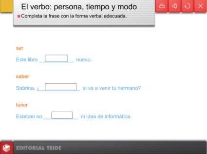 20101214204041-el-verbo-persona-tiempo-y-modo-800x600-.jpg