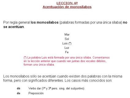 20101214205407-tilde-monosilabos-800x600-.jpg