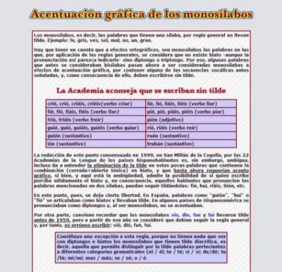 20101214205943-acentuac-grafica-800x600-.jpg