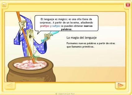 20101215201553-palabras-primi-y-deriv-sufijos-y-prefijos-800x600-.jpg