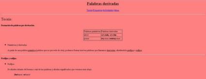 20101215201644-palabras-derivadas-0-800x600-.jpg