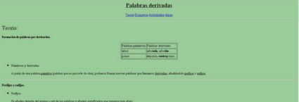 20101215201725-palabras-derivadas-00-800x600-.jpg