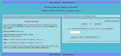20101215201909-palabras-derivadas-1-800x600-.jpg