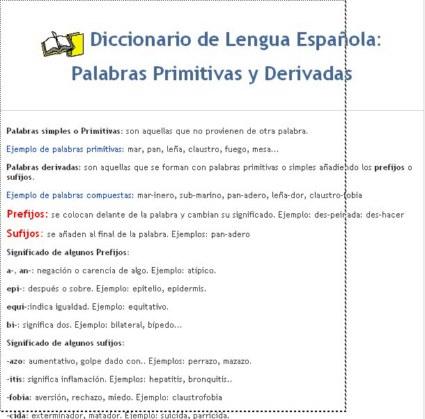 20101215202958-primitivas-y-derivadas-800x600-.jpg
