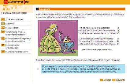20101215203325-la-estrofa-800x600-.jpg