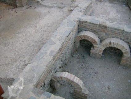 20101228112216-ruinas-romanas-astorga-800x600-.jpg