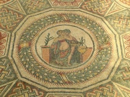 20101228112352-mosaico-800x600-.jpg
