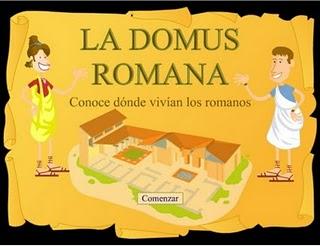 20101230134028-la-domus-romana-800x600-.jpg