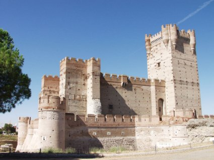 20101231121845-castillo-de-la-mota-800x600-.jpg