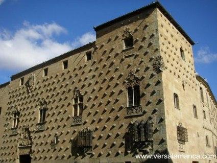 20110106125208-casa-conchas-salamanca-800x600-.jpg