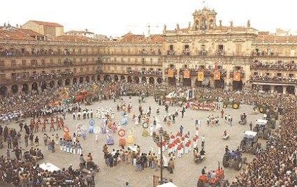 20110106130429-plazamayorsalamanca-800x600-.jpg