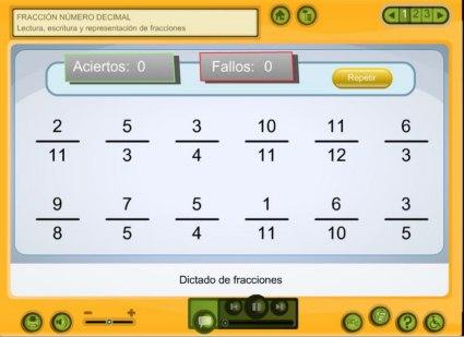 20110119193739-lectura-escritura-y-repres-fracc-800x600-.jpg