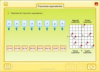 20110122105439-equivalentes-2.jpg