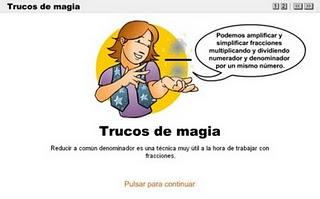 20110122105805-trucos-magia-equiv-3-1600x1200-.jpg