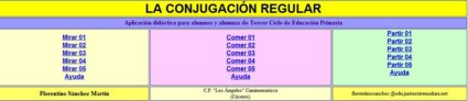 20110122110157-conjug-regular-800x600-.jpg