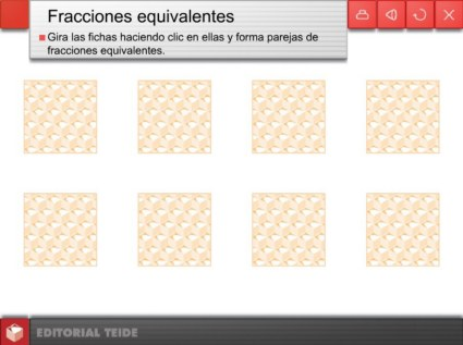 20110123111551-fracc-equivalentes-5-800x600-.jpg