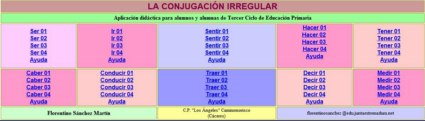 20110124155649-conjugacion-irreg-800x600-.jpg
