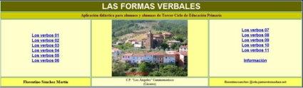 20110126164616-formas-verbales-800x600-.jpg
