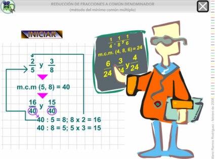 20110126165858-reducc-comun-deno-mcm-800x600-.jpg