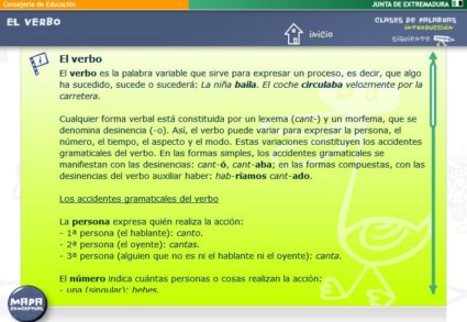 20110128104859-el-verbo-accidentes-800x600-.jpg