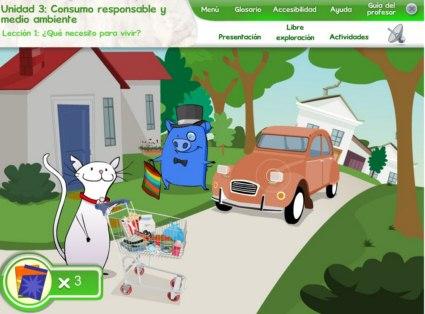 20110129174237-consumo-responsable-y-medio-ambiente-800x600-.jpg