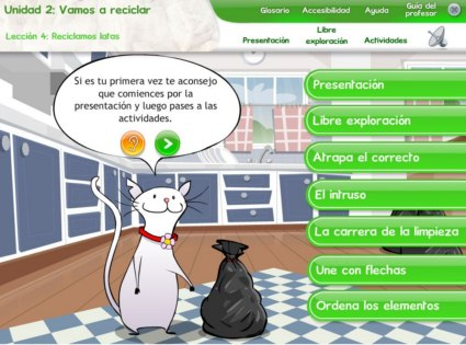 20110129174656-reciclamos-latas-800x600-.jpg
