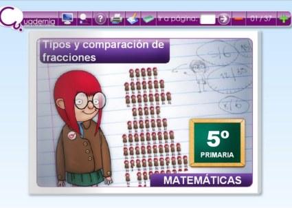 20110202152154-tipos-y-comparac-de-fracc-800x600-.jpg