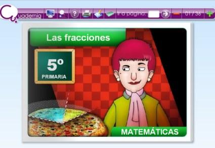 20110202152436-las-fracciones-800x600-.jpg