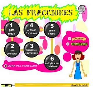 20110204153452-fracc-1-1600x1200-.jpg