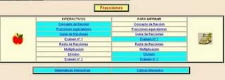 20110204153545-fracc-2-1600x1200-.jpg