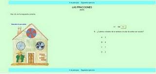 20110204153724-fracc3-1600x1200-.jpg