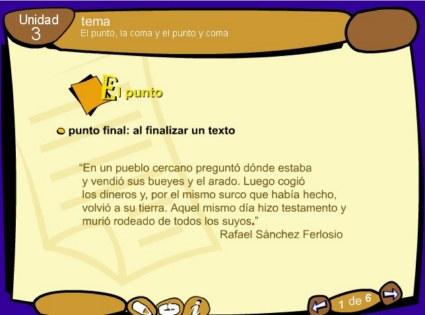20110204154334-uso-punto-3-800x600-.jpg