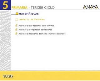 20110205155014-fracc4-1600x1200-.jpg