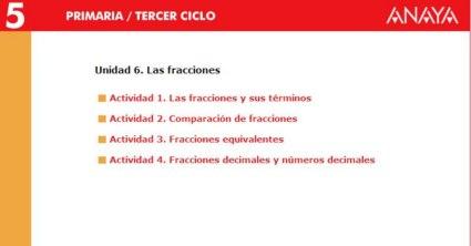 20110205155245-fracciones-8-800x600-.jpg