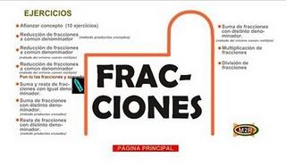20110205155353-fracc5-1600x1200-.jpg