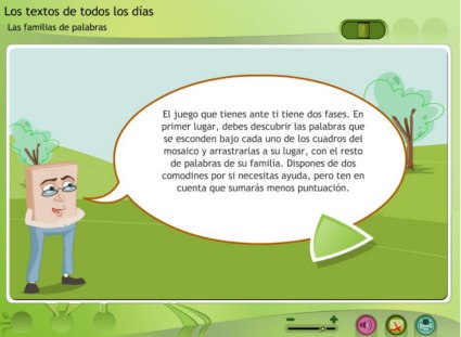 20110206112710-familias-de-palabras-800x600-.jpg