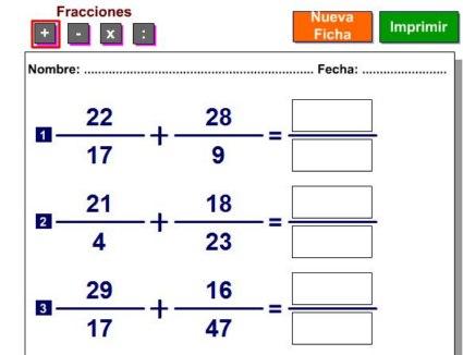 20110211185745-suma-de-fracciones-800x600-.jpg