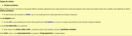 20110214131432-clases-verbos-800x600-.jpg