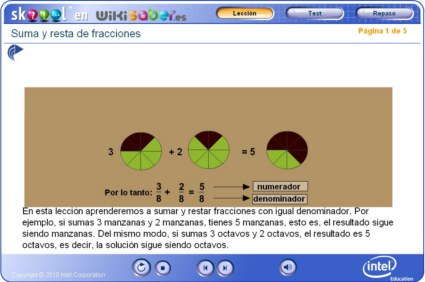 20110214131836-suma-y-resta-fracc-800x600-.jpg