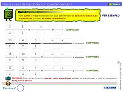 20110216114623-suma-y-resta-ig-deno-800x600-.jpg