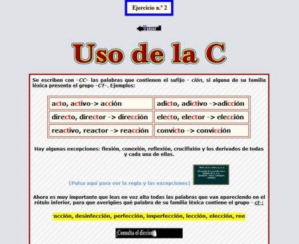 20110218114150-cc-800x600-.jpg