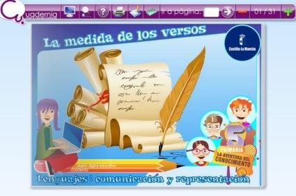 20110218114246-medida-de-los-versos-800x600-.jpg