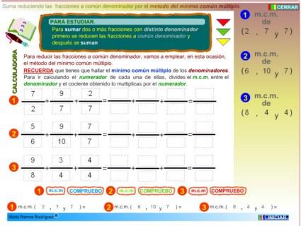 20110220120634-suma-distinto-den-800x600-.jpg