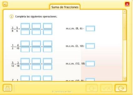 20110220120915-suma-distin-denomi-2-800x600-.jpg