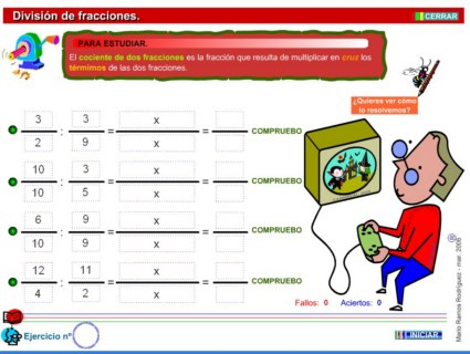 20110224202054-div-fracc-800x600-.jpg