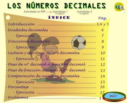 20110225154917-los-numeros-decimales-800x600-.jpg