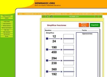 20110226155001-simplificar-fracciones-800x600-.jpg