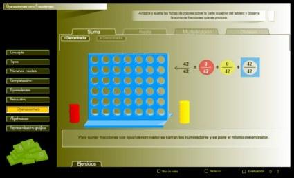20110226155208-operaciones-3-800x600-.jpg